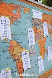 the 25 best travel themes ideas on pinterest travel theme