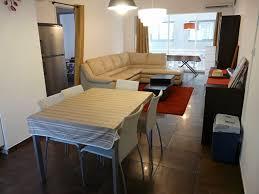 3 Room Apartment by Purchase Apartment 3 Rooms 52 26 Sq M Le Grau Du Roi Stéphane