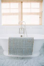 Jute Bath Mat 2015 Archive Home Bunch Interior Design Ideas