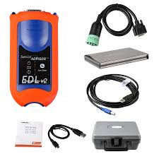 deere service advisor edl v2 diagnostic kit