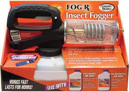 mosquito control bonide