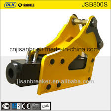 china hydraulic rock breaker for jcb 3cx backhoe loader photos