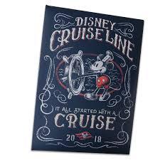 mickey mouse photo album mickey mouse photo album disney cruise line 2018 large