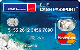 prepaid credit card prepaid credit card for expats in the netherlands creditcard nl