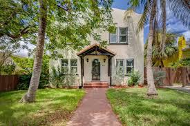 419 el vedado west palm beach fl 33405 recently sold trulia