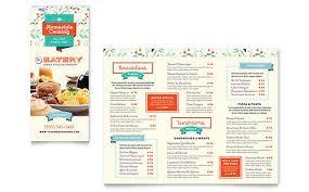 tri fold brochure publisher template tri fold brochure templates free fieldstation co