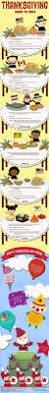 thanksgiving usa best 20 thanksgiving in canada ideas on pinterest does canada