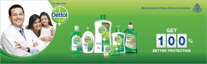 Sabun So X buy dettol soap value pack original 3 pieces x 125 g at