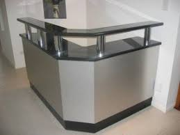 Small Corner Bar Cabinet Corner Mini Bar Foter