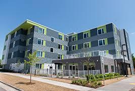 our properties heartland housing