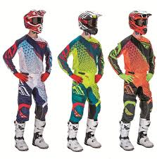 motocross gear on sale motocross jersey pant and gloves sets