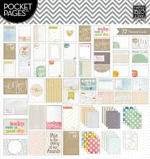 project pocket pages 240 best pocket pages images on planner ideas happy