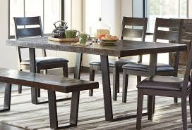 parlone dining table dining tables dining room and kitchen parlone dining table