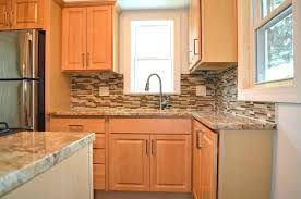 kitchen cabinets chattanooga kitchen cabinets chattanooga best furniture for home design styles