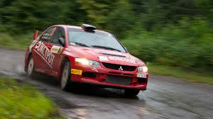 mitsubishi evo rally wallpaper mitsubishi lancer evolution ix rally cars vehicles wallpaper 51133