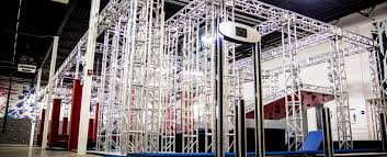 ninja warrior course images reverse search