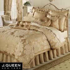 mesmerizing luxury bedding set 17 luxury comforter sets sale