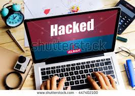 hacked stock images royalty free images u0026 vectors shutterstock