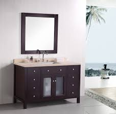 Kirklands Vanity Bathroom The Most Mini Traditional Cheap Vanity Under 200 For