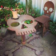 Wooden Skull Chair 618 Best Wood Projects Images On Pinterest Wood Projects
