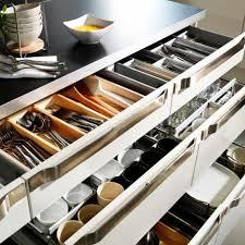 organizing kitchen cabinets ideas organize kitchen cabinets organize kitchen cabinets ideas kitchen