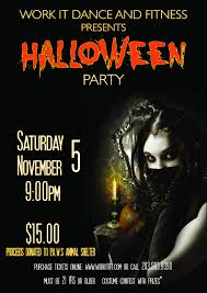 halloween party online halloween party at work it south norwalk sono ct