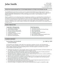 bank customer service resume sample click here to download this