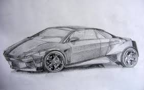 lamborghini drawing lamborghini embolado drawing wallpaper 8001 freefuncar com