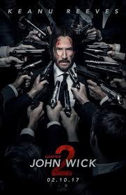 film merah putih 3 full movie jadwal rilis film bioskop di indonesia tahun 2017 edwin dianto