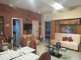 apartment flat for rent in south city flat rentals south city