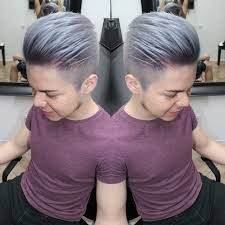 pravana silver hair color pravana silver hair color in 2016 amazing photo haircolorideas org