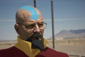 create meme heisenberg avatar heisenberg avatar breaking bad