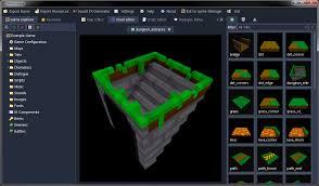 Minecraft Map Editor Steam Community Rpg In A Box