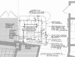Yankee Stadium Floor Plan 21 Best Skybox Design Images On Pinterest Luxury Suites Room