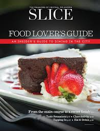 slice august 2014 food lovers guide by 405 magazine issuu