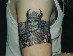 8 best warrior tattoos images on warrior