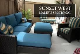 Patio Furniture Irvine Ca by Lake Forest Ca Best Patio Furniture Discounted Garden Outdoor