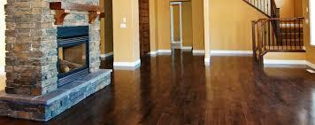 Laminate Flooring Nyc New York Flooring The Best Flooring