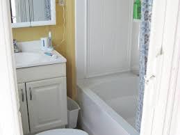bathroom remodel small bathroom 32 remodel small bathroom ideas