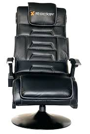 Recliner Gaming Chair With Speakers Chair For Adults Gaming Recliner Chair Adults Recliner