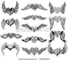 with wings stock images royalty free images vectors
