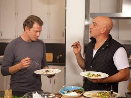 beat bobby flay food network