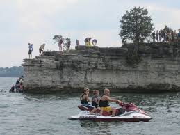 cing at table rock lake in branson mo 18 best table rock lake images on pinterest table rock branson