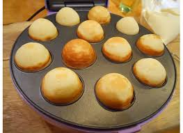 baby cakes maker baby cakes cake pop maker just