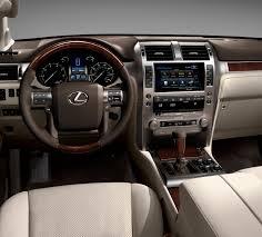 q7 vs lexus gx 460 2018 lexus gx 460 release date redesign price car reviews and