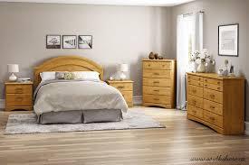 Pine Bedroom Furniture Amazon Com South Shore Furniture Cabana Dresser Country Pine