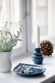 57 best christmas images on pinterest candle holders danish