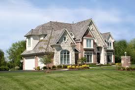 American Home Designers On X Custom Home Designs Custom - American home designs