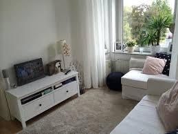 Schlafzimmer Einrichten Ideen Bilder Haus Renovierung Mit Modernem Innenarchitektur Kleines