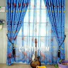 children s eyelet curtains uk memsaheb net